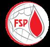 FSP_HD_ALPHA