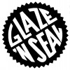 Glaze 'N Seal