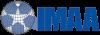International Manufacturer's Agent Alliance