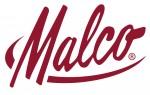 malco-standard-logo-jpg 5-15